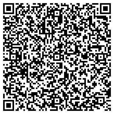QR-код с контактной информацией организации ИДИЛЛИЯ ПАРИКМАХЕРСКАЯ ООО