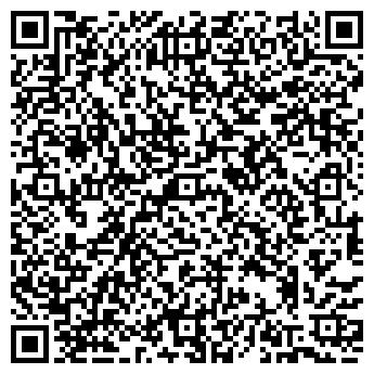 QR-код с контактной информацией организации КАЗНАЧЕЕВА Л.Ф.