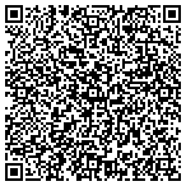 QR-код с контактной информацией организации КЭТ САЛОН-ПАРИКМАХЕРСКАЯ