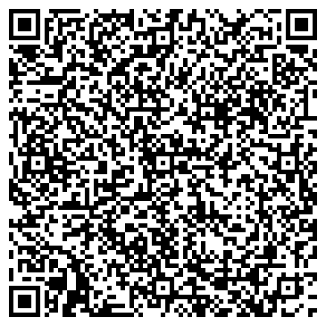 QR-код с контактной информацией организации ЛЮАРТ САЛОН-ПАРИКМАХЕРСКАЯ