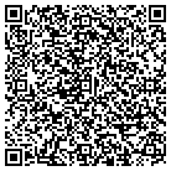 QR-код с контактной информацией организации МОДА ПАРИКМАХЕРСКАЯ