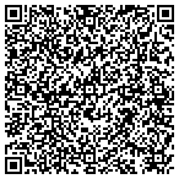 QR-код с контактной информацией организации ПАРИКМАХЕРСКАЯ, ЧП ПЕРВАК О.В.