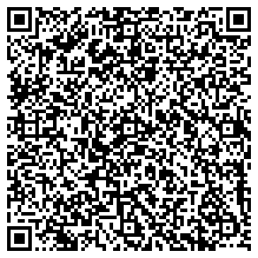 QR-код с контактной информацией организации ПАРИКМАХЕРСКАЯ, ЧП ТИЩЕНКО В.О.