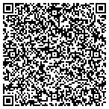 QR-код с контактной информацией организации ПРЕЛЕСТЬ ПАРИКМАХЕРСКАЯ ООО