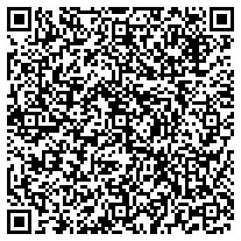 QR-код с контактной информацией организации РИММА ПАРИКМАХЕРСКАЯ