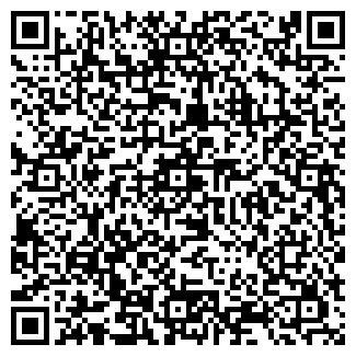 QR-код с контактной информацией организации САВИЦКАЯ В.И.
