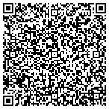 QR-код с контактной информацией организации СИМОНА САЛОН-ПАРИКМАХЕРСКАЯ