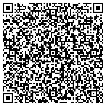 QR-код с контактной информацией организации СКАЗКА ПАРИКМАХЕРСКАЯ