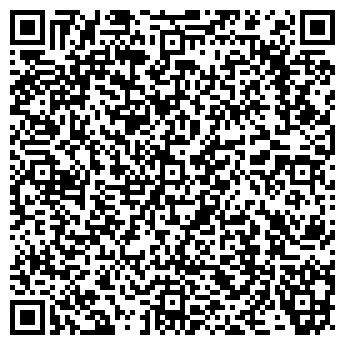 QR-код с контактной информацией организации СОФЬЯ ПАРИКМАХЕРСКАЯ
