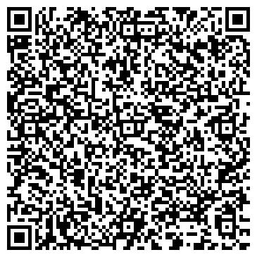 QR-код с контактной информацией организации СУБРИНА ПАРИКМАХЕРСКАЯ