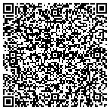 QR-код с контактной информацией организации ФОРМУЛА КРАСОТЫ ПАРИКМАХЕРСКАЯ