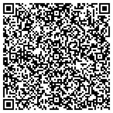 QR-код с контактной информацией организации ЧЕЛЯБИНКА ПАРИКМАХЕРСКАЯ ООО