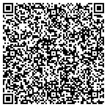 QR-код с контактной информацией организации VIP СТИЛЬ ПАРИКМАХЕРСКАЯ