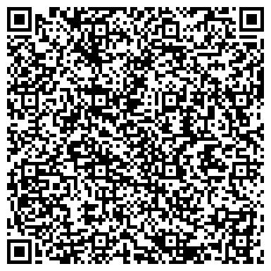 QR-код с контактной информацией организации ПЛАСТЭС ООО (ЦЕНТР ПЛАСТИЧЕСКОЙ ХИРУРГИИ)