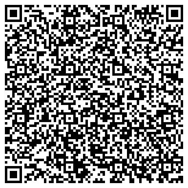 QR-код с контактной информацией организации ДНК-КЛИНИКА ООО, ЦЕНТР ПЛАСТИЧЕСКОЙ И ОПЕРАТИВНОЙ ХИРУРГИИ