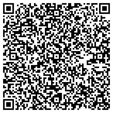 QR-код с контактной информацией организации КОСМЕТИЧЕСКАЯ ХИРУРГИЯ ООО