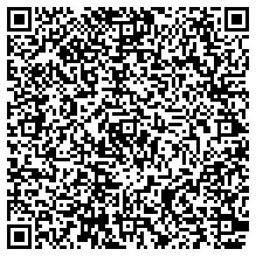 QR-код с контактной информацией организации ЗОЛОТОЙ ЩЕЛКУНЪ, ИП МОРОЗОВ А.К.
