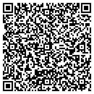 QR-код с контактной информацией организации РЕСИ-2 ООО