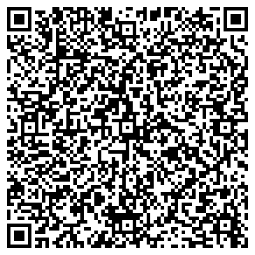 QR-код с контактной информацией организации ОАО ЧЕЛЯБИНСКИЙ ГОРОДСКОЙ МОЛОЧНЫЙ ЗАВОД N 2