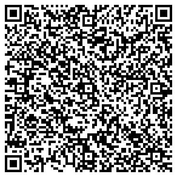 QR-код с контактной информацией организации ЗАО ВОСТОКПТИЦЕМАШ
