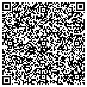 QR-код с контактной информацией организации Фирменный магазин  Петушок №10