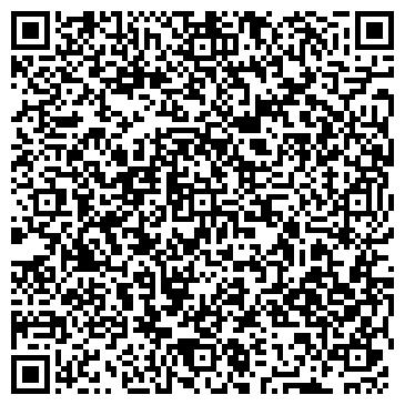 QR-код с контактной информацией организации ИННОВАЦИОННЫЙ ГОСУДАРСТВЕННЫЙ ФОНД ЮКО