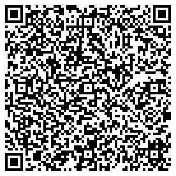 QR-код с контактной информацией организации КОЛЕСНИКОВА Ю.Г.