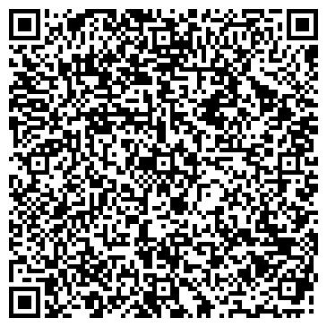 QR-код с контактной информацией организации МУЗА МУКОМОЛЬНЫЙ ЗАВОД ОАО