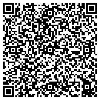 QR-код с контактной информацией организации ООО АНВИ