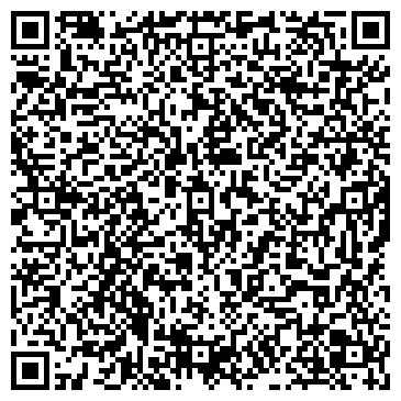 QR-код с контактной информацией организации ООО КОММЕРЧЕСКИЙ ТОРГОВО-ПРОИЗВОДСТВЕННЫЙ ЦЕНТР