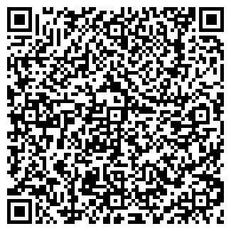 QR-код с контактной информацией организации ООО МАСТЕР ХЛЕБ