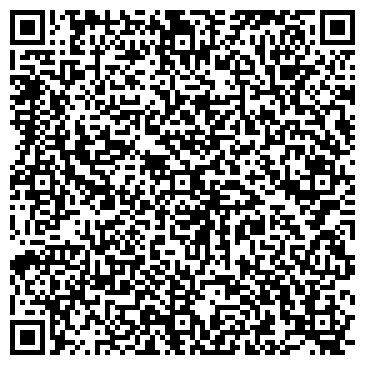 QR-код с контактной информацией организации ИНТЕРФАРМА-К, ШЫМКЕНТСКИЙ ФИЛИАЛ