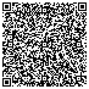 QR-код с контактной информацией организации ЗАО ВИНЧЕЛ, ЧЕЛЯБИНСКИЙ ВИНОДЕЛЬЧЕСКИЙ КОМБИНАТ