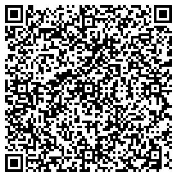 QR-код с контактной информацией организации ООО НИАГАРА, ПК