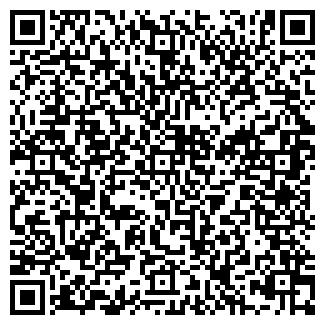 QR-код с контактной информацией организации ИП ЗУЕВ В.Г.