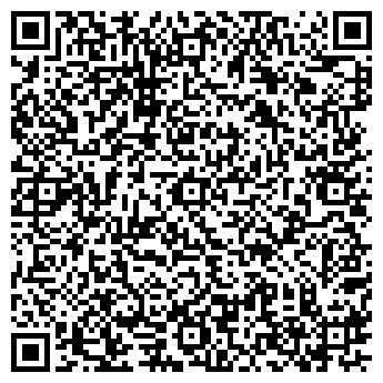 QR-код с контактной информацией организации АРЕРА КОМПАНИ