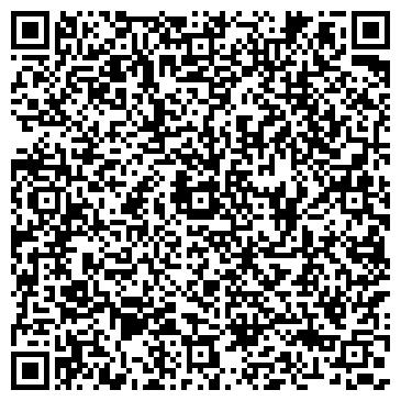 QR-код с контактной информацией организации KARCHER, АВТОМОЕЧНЫЙ КОМПЛЕКС