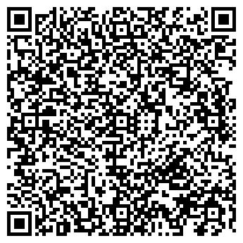 QR-код с контактной информацией организации АВТОМОЙКА ВКС-2