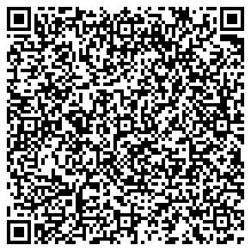 QR-код с контактной информацией организации АВТОМОЙКА, ООО 'ЮЖУРАЛТЕХТРАНС'