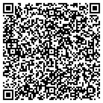 QR-код с контактной информацией организации БМП-АВТО АВТОМОЙКА