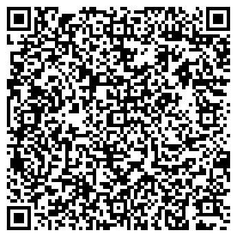 QR-код с контактной информацией организации ВИВАСАН АРОМАЦЕНТР