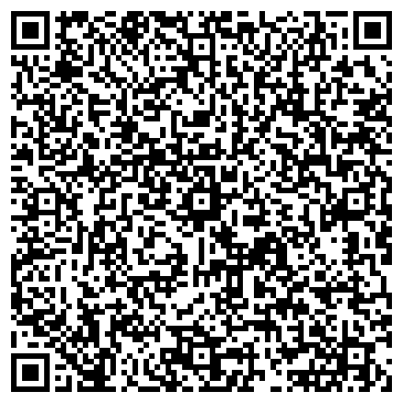QR-код с контактной информацией организации ЕВРОМОЙКА АВТОМОЕЧНЫЙ КОМПЛЕКС