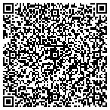 QR-код с контактной информацией организации НАБЕРЕЖНЫЙ АВТОМОЕЧНЫЙ КОМПЛЕКС