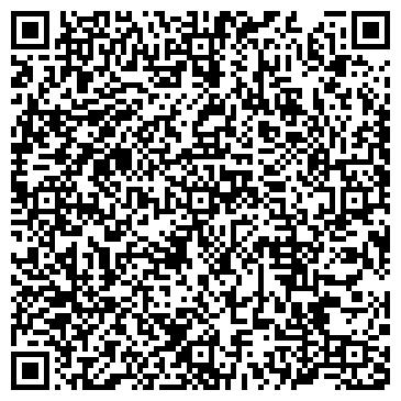 QR-код с контактной информацией организации ПИТ-СТОП АВТОМОЕЧНЫЙ КОМПЛЕКС