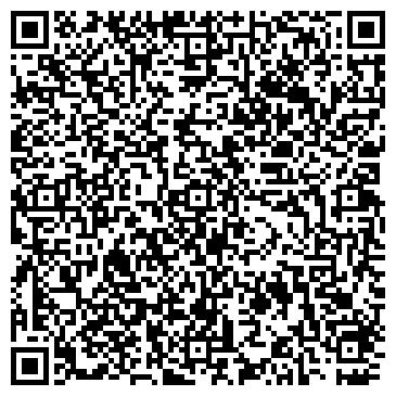 QR-код с контактной информацией организации РАДОНЕЖСКИЙ АВТОМОЕЧНЫЙ КОМПЛЕКС
