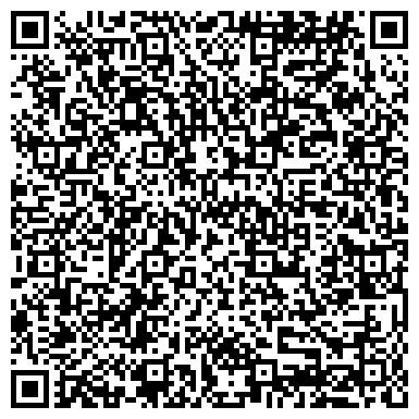 QR-код с контактной информацией организации У ОРЛЕНКА АВТОМОЕЧНЫЙ КОМПЛЕКС, ООО 'ПАРТНЕР'