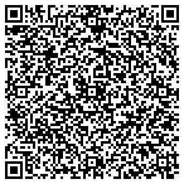 QR-код с контактной информацией организации KARCHER АВТОМОЕЧНЫЙ КОМПЛЕКС