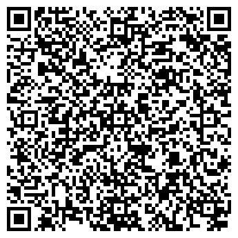 QR-код с контактной информацией организации ИНФОРМБИЗНЕСЦЕНТР ТОО