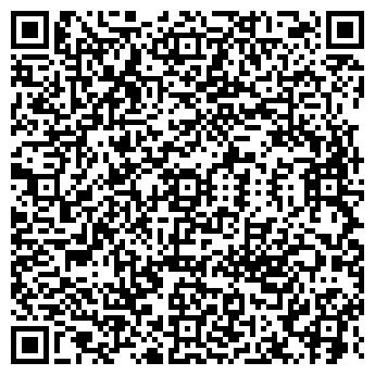 QR-код с контактной информацией организации КАРЛИС КОМПАНИЯ