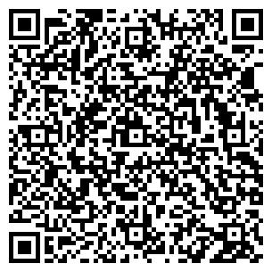 QR-код с контактной информацией организации АВТОТЕХКОМПЛЕКТ